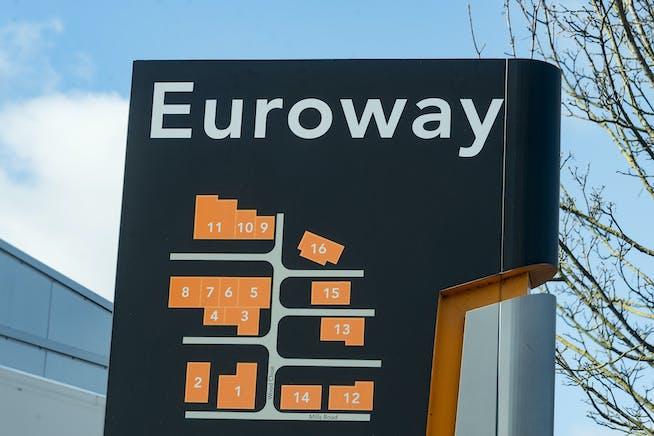 Unit 10 Euroway Trade Park, Wood Close, Mills Road, Aylesford, Warehouse / Industrial To Let - IW-130319-GKA-069.jpg