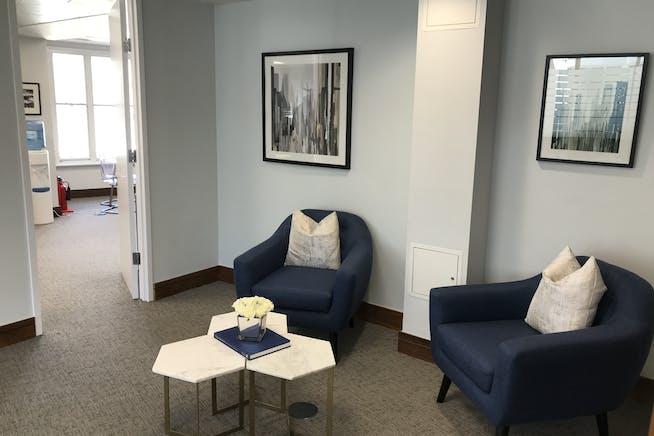 161 Brompton Road, Knightsbridge, London, Office To Let - IMG_0080.jpg