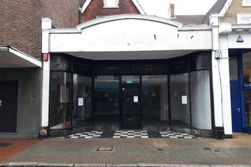 5 Clarendon Road, Southsea, Retail / Restaurant / Takeaway / Restaurant / Takeaway / Pubs, Bars & Clubs / D1 / Healthcare / Other To Let - 20201211_100304.jpg