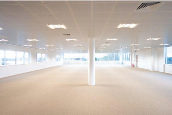 Quantum, Maidenhead, Offices To Let - Interior 1.png