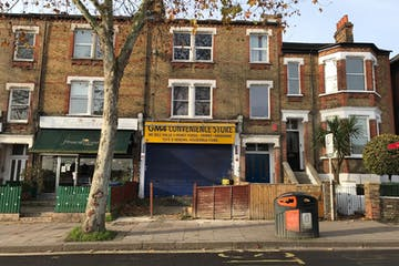 94 Knights Hill, London, Retail To Let - 1.jpg