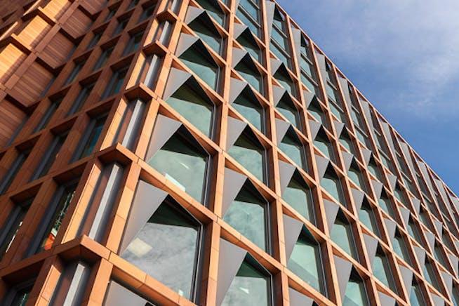 The Translation And Innovation Hub (I-HUB), White City, London, Offices To Let - IHub_004.jpg