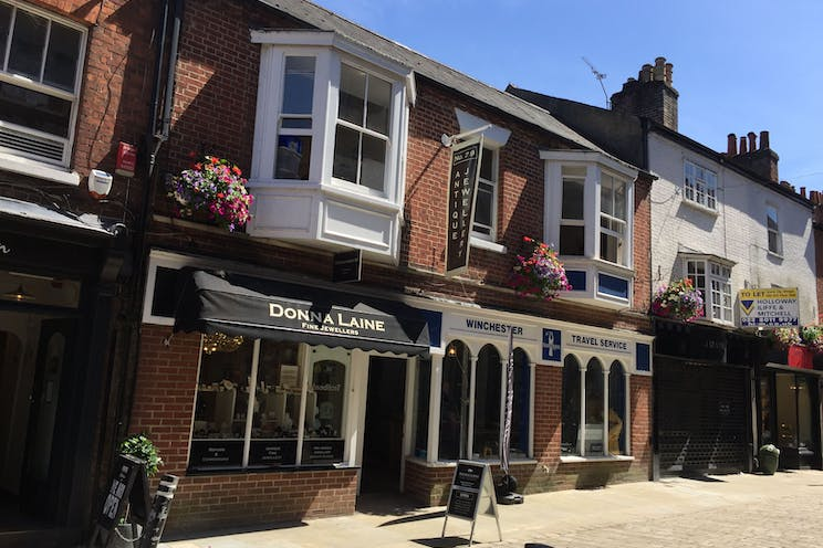 First Floor, 79 Parchment Street, Winchester, Office To Let - 2_-7keaf.jpg