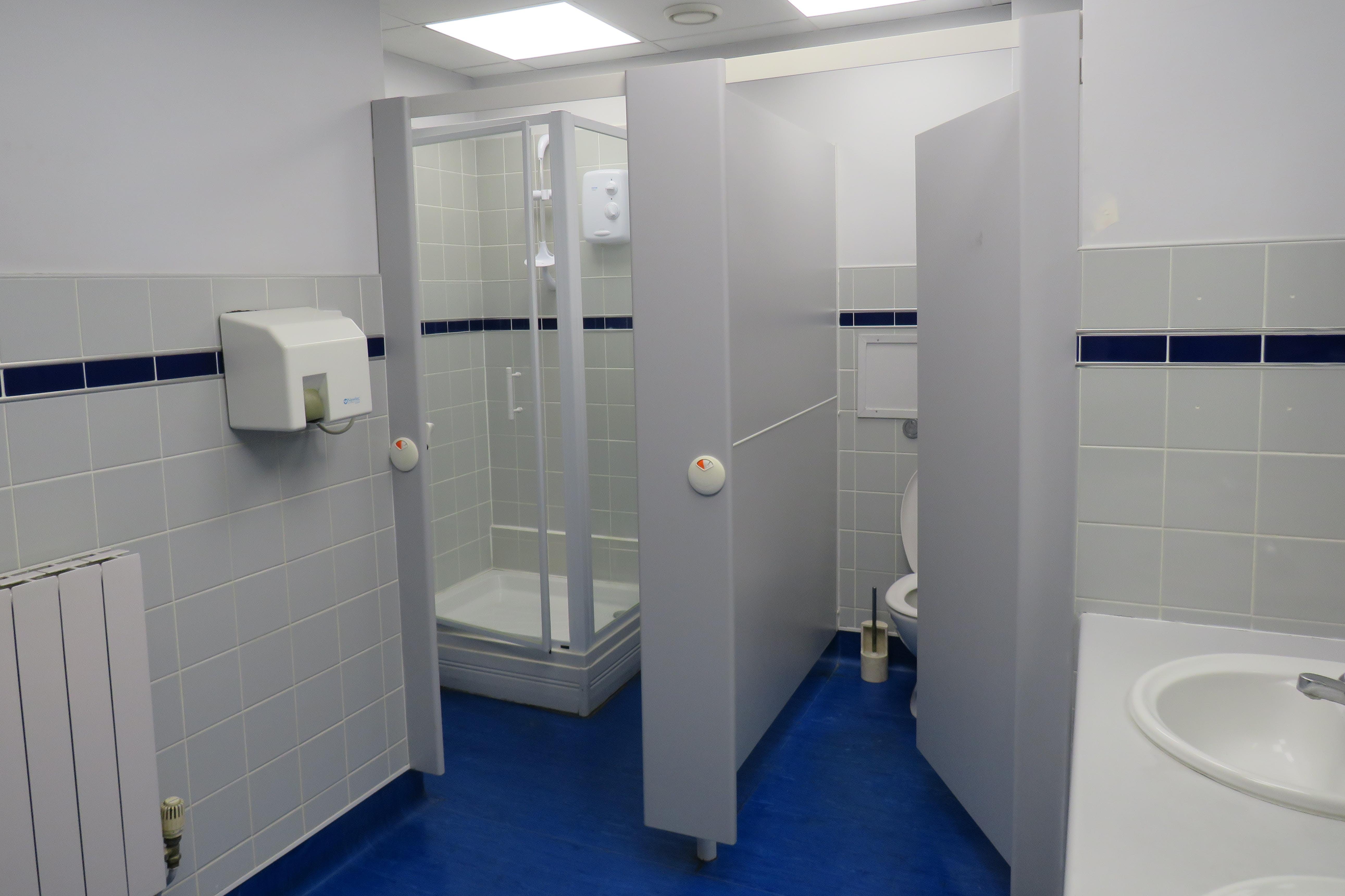 Penta House, Lynchford Lane, Farnborough, Warehouse & Industrial To Let - IMG_0385.JPG