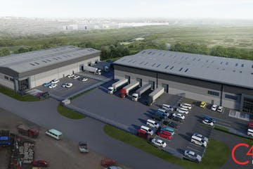 Total Park Nottingham, Enterprise Way, Nottingham, Distribution Warehouse To Let / For Sale - 19103_Langley Mill Visual 1.jpg