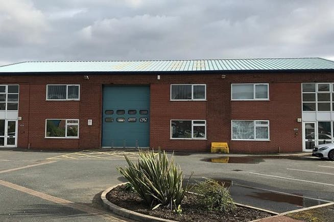 Vantage Point, Amy Johnson Way, Blackpool, Office To Let - xl_168537_636731310175190000.jpg