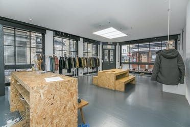 61-62 Charlotte Street, London, Retail To Let - DRC_8341.jpg - More details and enquiries about this property