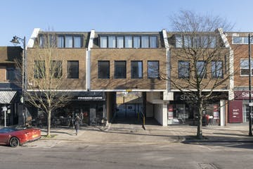 First & Second Floors, 23 - 27 High Street, Cobham, Offices To Let - IW-220120-GKA-001.jpg