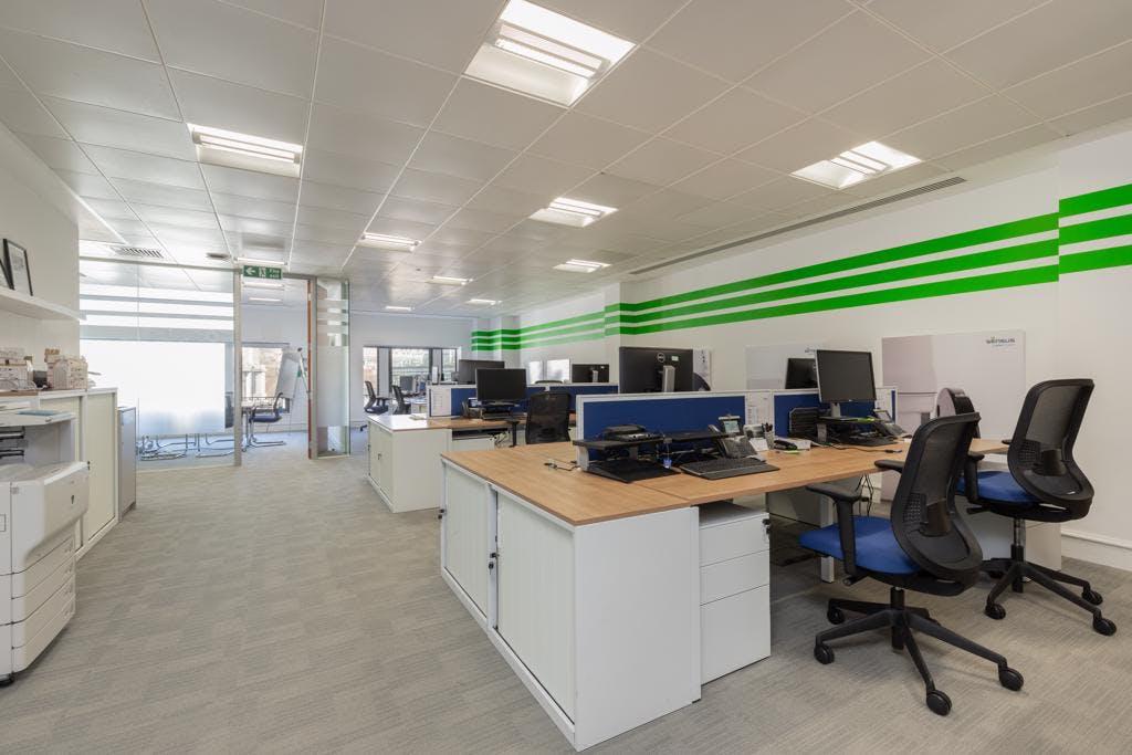 210 High Holborn, London, Offices To Let - High Holborn 210F5  2 of 161024x683.jpg