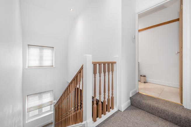 31 Windmill Street, Aylesbury, Residential For Sale - 31 Windmill Street10.jpg