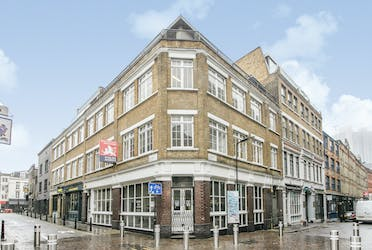 42-44 Rivington Street, London, Retail To Let - DRC_8358.jpg - More details and enquiries about this property