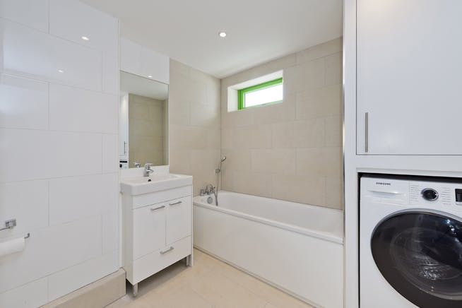 Unit 14, London, Residential To Let - unit 14 the talina centre7728 low.jpg