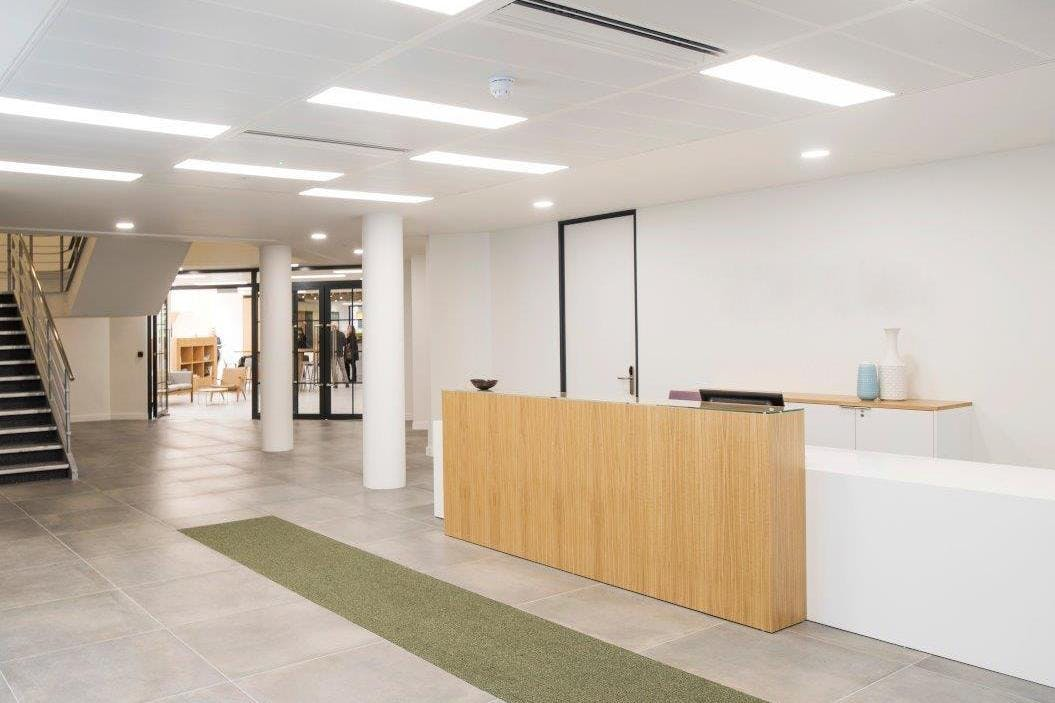 Jubilee, Third Avenue, Marlow, Serviced Office To Let - 28931-213494.jpg