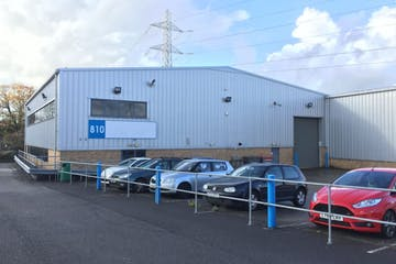 Unit 810, Gosport, Industrial To Let - 238-4855-1024x768.jpg