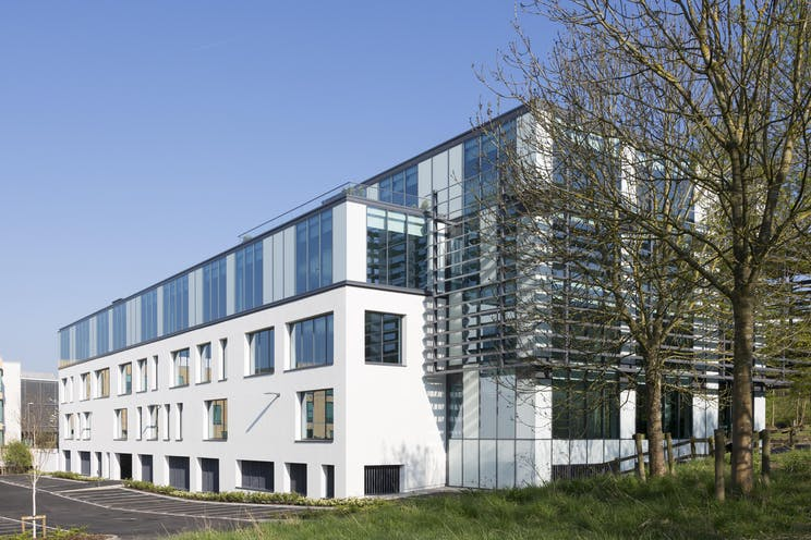 One Springfield Drive, Leatherhead, Offices To Let / For Sale - 080417.CG.OneSpringfieldDrive.020.jpg
