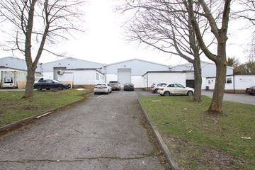 10 Mill Lane Industrial Estate, Caker Stream Road, Alton, Warehouse & Industrial To Let - IMG_9610.JPG