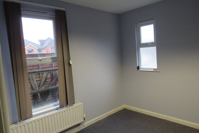 GF Office Suite, 57 Lynchford Road, Farnborough, Offices To Let - IMG_0571.JPG