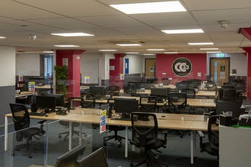 Plantation House, Sheffield, Offices To Let - Plantation1st.jpg