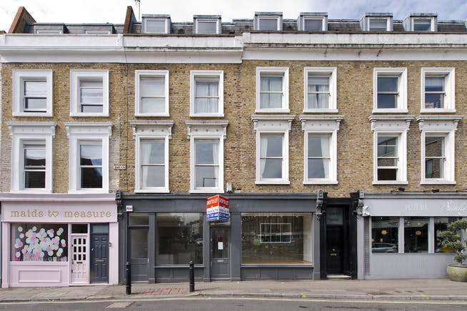 96-98 Waterford Road, Fulham, Sw6, Retail To Let - 96-98 waterford rd-9449 low.jpg