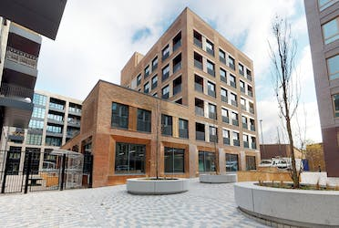 Unit 2, Bagel Factory Central, London, Offices To Let - Bagel Central-11192019_093447 (22).jpg - More details and enquiries about this property