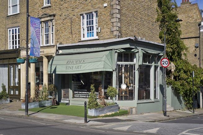 584 Kings Road, Fulham, Retail To Let - 584 kings rd-9389 low.jpg