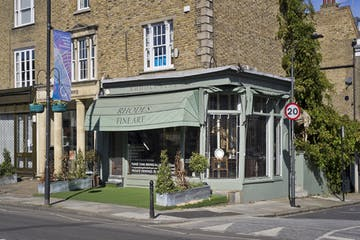 584 Kings Road, Fulham, Retail To Let - 584 kings rd-9389 low.jpg