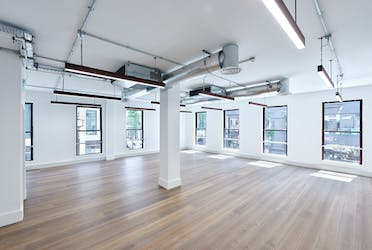 63 Poland Street, Soho, Office To Let - 63_poland_street_soho_office to let_floor 1_floor 2_interior_henry_woide.jpg - More details and enquiries about this property