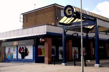 50-54 Greywell Road, Havant, Retail To Let - 2381013.jpg