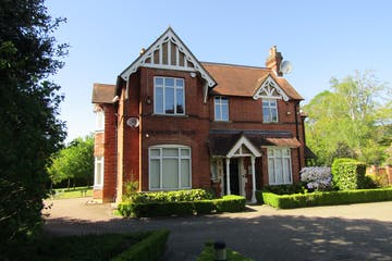 7 New Boundary House, Ascot, Offices To Let - IMG_1688.JPG
