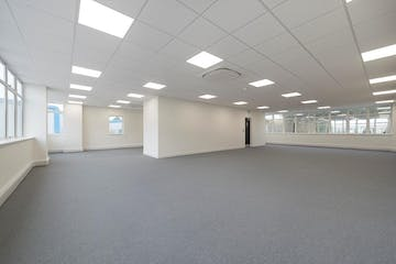 Unit 1 Commerce Park, Reading, Office To Let - Commerce17-crop.jpg