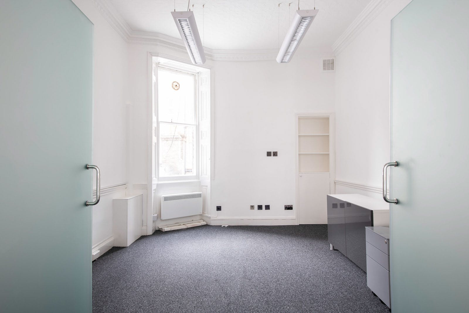 First Floor, 42 Manchester Street, Marylebone, London, Office To Let - 43_Manchester_St_031120_33.jpg