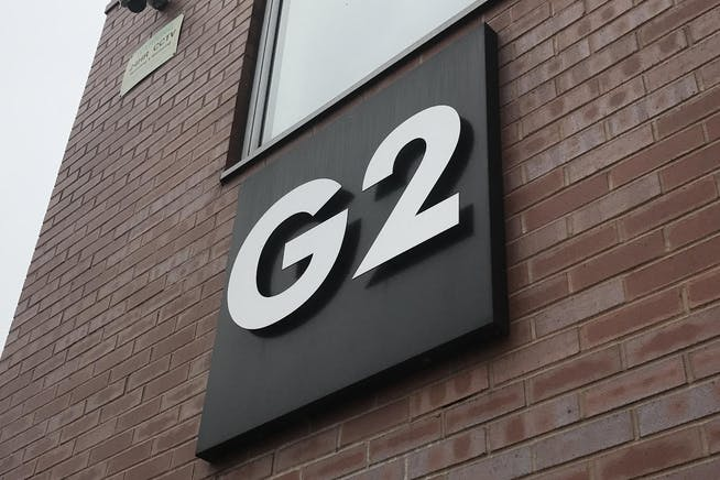 G2, Sheffield Olympic Legacy Park, 14 Leeds Road, Sheffield, Offices To Let - IMG_2858.JPG
