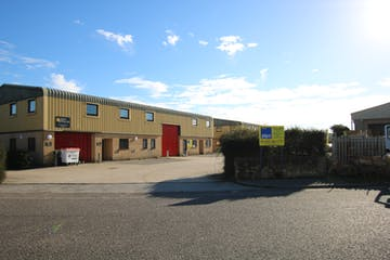 Unit 1 & 2 The Omega Centre, Sandford Lane, Wareham, Industrial & Trade To Let / For Sale - IMG2974.JPG