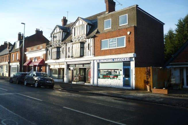 28 Alexandra Road, Farnborough, Retail For Sale - P1030526.JPG