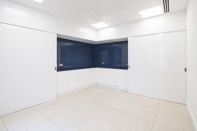 10-11 Park Place, St James's, London, Office To Let - MC28653318HR.jpg