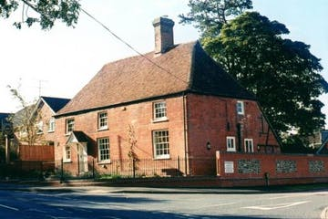 Wrecclesham House, Farnham, Offices To Let / For Sale - Title