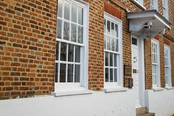 OX9, 13 Upper High Street, Thame, Office To Let - MLP10752_LOW_RES.jpg