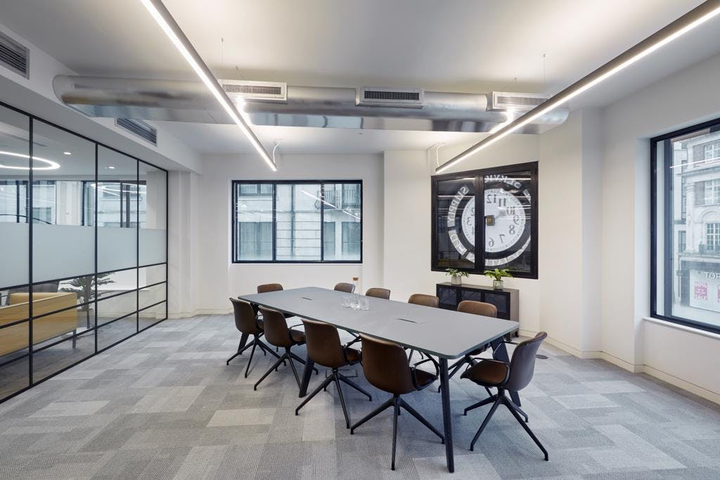 1 Bedford Street, London, Offices To Let - 0X8A52271024x683.jpg