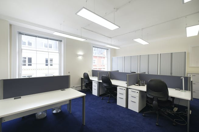 28 Bolton Street, London, Office / Serviced Office To Let - IW250920MH106.jpg