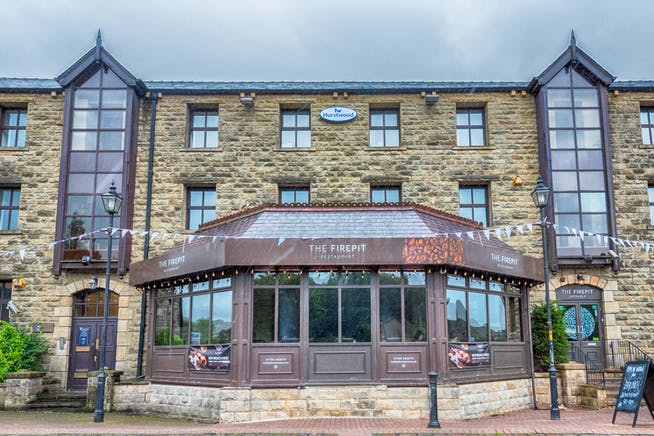 Station Court, New Hall Hey Road, Rossendale, Office / Retail / Leisure For Sale - Hurstwood - Station House-27.JPG
