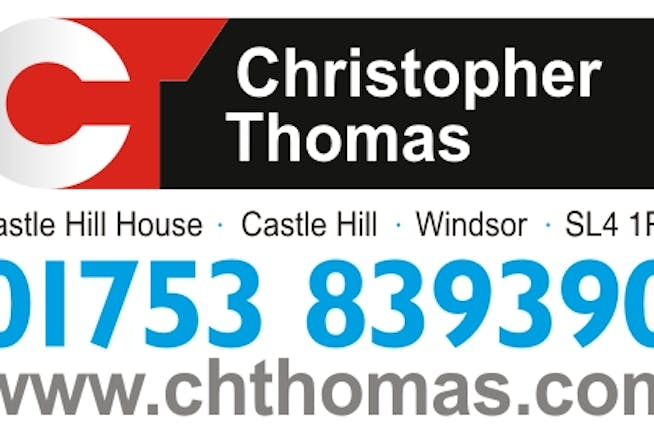 7 High Street, Windsor, Office To Let / For Sale - CT_Windsor_logo_small.jpg