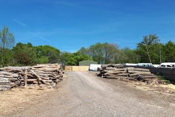 Unit 1 Woodstock, Paices Hill, Aldermaston, Investment / Development For Sale - 20190513_150701 - large.jpg