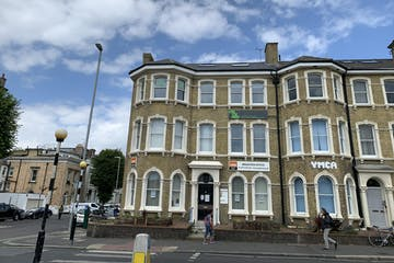 49 Church Road, Hove, Office To Let - IMG_0084.JPG