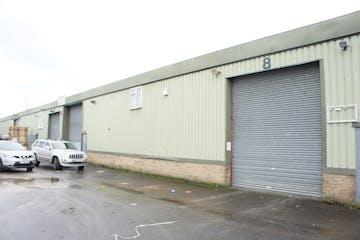 Units 8 & 9 Whitehill Industrial Park, Royal Wootton Bassett, Swindon, Industrial To Let - 89 Whitehill.jpg