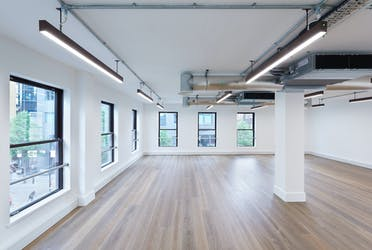 63 Poland Street, Soho, Office To Let - 63_poland_street_soho_office to let_floor 1_floor2_interior3_henry_woide.jpg - More details and enquiries about this property