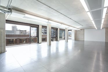 The Box Office, London, Offices To Let - _MG_9269.jpg - More details and enquiries about this property