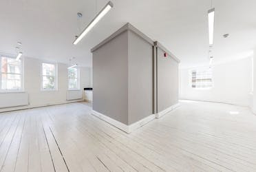 First Floor 374-378 Old Street, 374-378 Old St, London, Offices To Let - 10.jpg - More details and enquiries about this property
