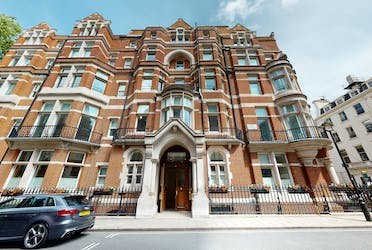 78 Brook Street, London, Office To Let - 78BrookStreet07042020_221312.jpg - More details and enquiries about this property