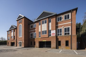 Building M3, Millennium Centre, Crosby Way, Farnham, Offices To Let - MC28128624HR.jpg