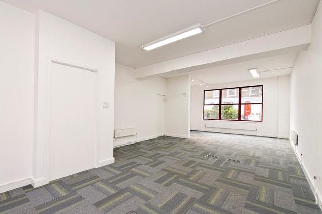 39 Harwood Road, Fulham, Office For Sale - Default-5.jpg